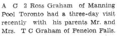Graham, R.