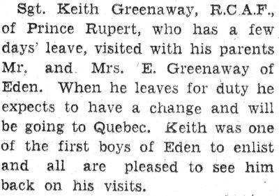 Greenaway, K.