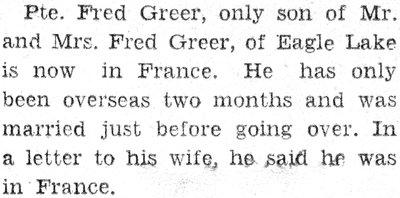 Greer, F.