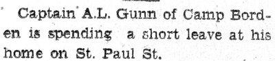 Gunn, A.L.