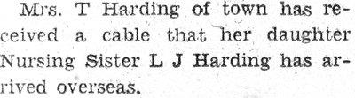 Harding, L.