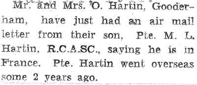 Hartin, M.L.