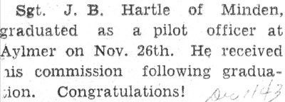 Hartle, J.
