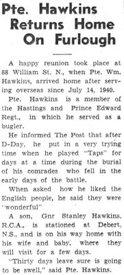 Hawkins, W.