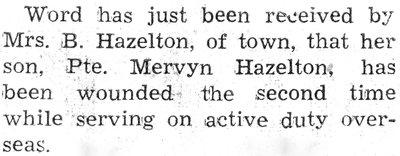 Hazelton, M.