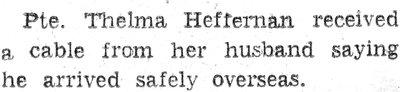 Heffernan, T.