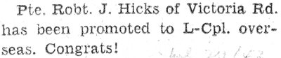 Hicks, R.