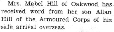 Hill, A.