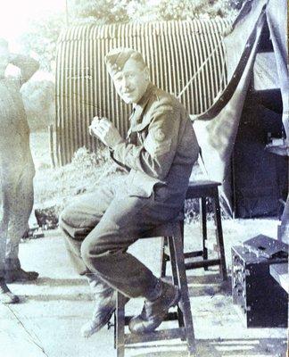 Hodgson, A.B.