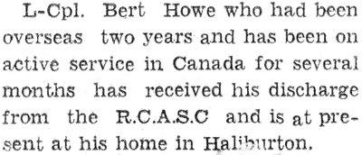Howe, B.