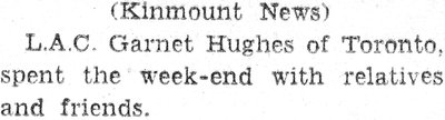 Hughes, G.