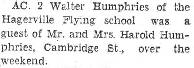 Humphries, W.