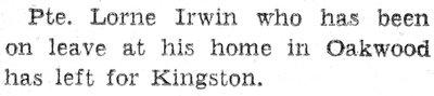Irwin, L.
