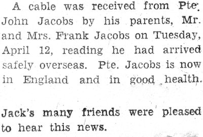 Jacobs, J.
