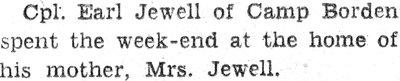 Jewell, E.