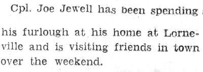 Jewell, J.