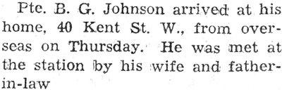 Johnson, B.G.