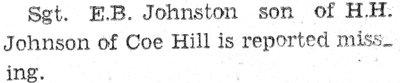 Johnston, E.B.
