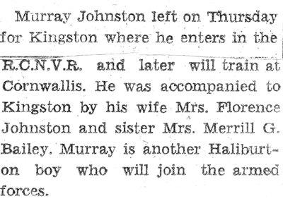 Johnston, M.