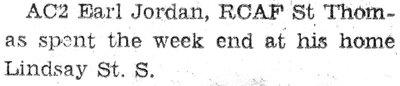 Jordon, E.J.