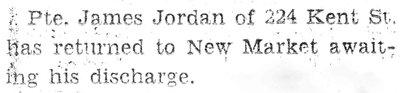 Jordon, J.