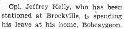 Kelly, J.