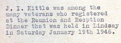 Kittle, J.I.