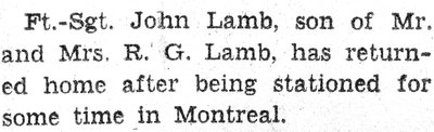 Lamb, J.