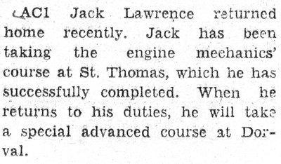 Lawrence, J.