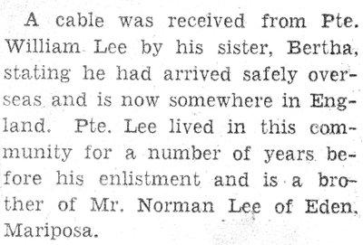 Lee, W.