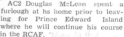 McClean, D.