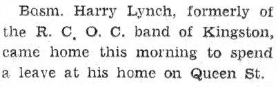Lynch, H.