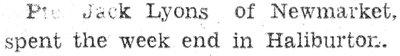Lyons, J.