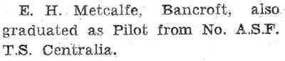 Metcalfe, E.H.