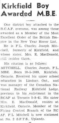 Mitchell, C.J.
