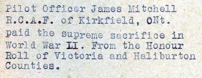 Mitchell, J.W.
