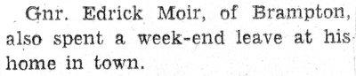 Moir, E.