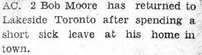 Moore, B.