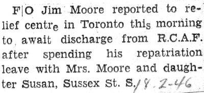 Moore, J.