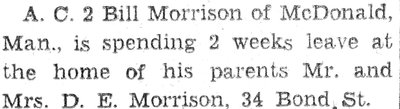 Morrison, B.