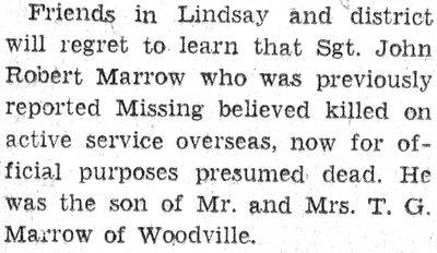 Morrow, J.R.