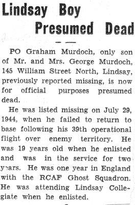 Murdoch, G.