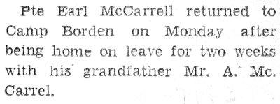 McCarrell, E.