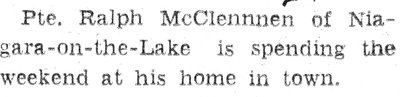 McClennen, R.