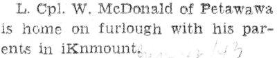 McDonald, B.