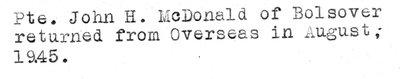 McDonald, J.H.