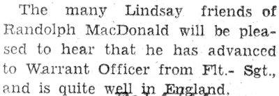 MacDonald, R.