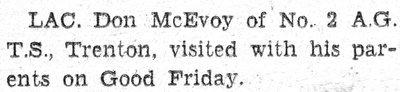 McEvoy, D.