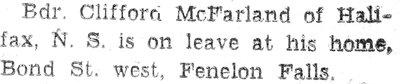 McFarland, C.