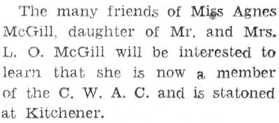 McGill, A.